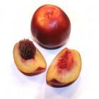 De geneeskracht van nectarines