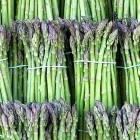 De geneeskracht van asperges
