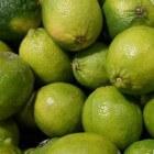 De geneeskracht van limoen