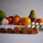 Te veel vitamine C: is het gevaarlijk?