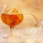 Alcoholisme en ondervoeding