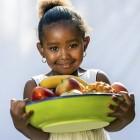 Vezelrijk voedsel: vezelrijke voeding voor goede stoelgang
