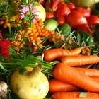 De 10 meeste gezonde groenten