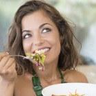 Rimpels voorkomen door voeding en andere maatregelen: tips