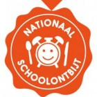 Nationaal Schoolontbijt - voor de tiende keer