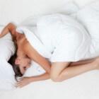 Wat voeding kan doen tegen slecht slapen