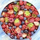 Trage schildklier: voeding en dieet