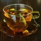 Thee gezond? Verschillende thees met gezonde effecten