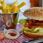 Zout, suiker en vet worden ook wel een duivelstrio genoemd