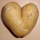 De geneeskracht van aardappel