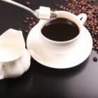 Hoe gezond is koffie?