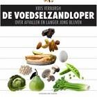 Bestseller: De voedselzandloper van de arts Kris Verburgh