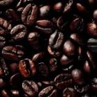 Koffie en wetenschappelijke onderzoeken