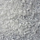 Opzouten! Naar een verlaging van de zoutconsumptie