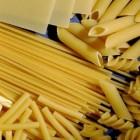 Waarom je beter geen pasta- en rijstgerechten kan eten