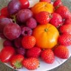 Koolhydraten en de glycemische index van voeding