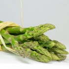 Superfood asperge