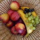 Groente en fruit - meer is beter