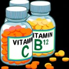 Vitamine B12 en de symptomen van een vitamine B12 tekort