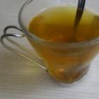 Zwarte thee, groene thee en witte thee