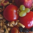 Tips om meer groente en fruit te eten