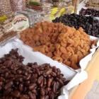 Zijn gedroogde abrikozen wel net zo gezond als verse?