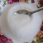 Zoet vergif: hoe suiker onze gezondheid schaadt