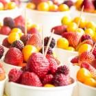 Tips voor een evenwichtig en gezond ontbijt
