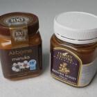 Manuka honing en de helende eigenschappen