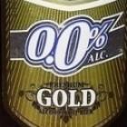 Is alcoholvrij bier gezond?