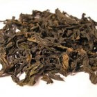 Is oolong thee gezond?