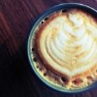 Cappuccino is het gezond of is het een ongezonde dikmaker?