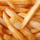 Gezond: Gezonde alternatieven voor friet