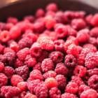 De gezondste fruitsoorten