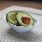 Avocado gezond? Of toch niet?