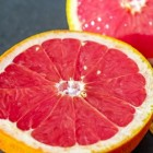 Hoe gezond is de grapefruit?