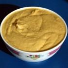 Is humus gezond?