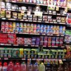 Verborgen suikers herkennen op het etiket