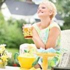 Gezondheidsaspecten en toepassing groene thee