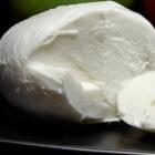Is mozzarella gezond?
