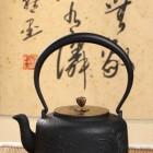 Hoe gezond is groene thee?