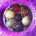 Ayurveda en voeding: Welk eten past bij je?