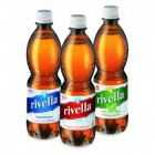 Is Rivella gezond?