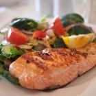 Vijf misverstanden over gezond eten