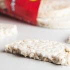 Zijn rijstwafels giftig?