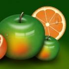 Fruit: Het gezonde snoep van de natuur
