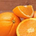 De geneeskracht van sinaasappelschil