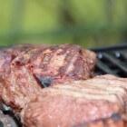 Is rundvlees gezond?