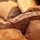 Waarom eten wij zoveel brood?