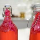 De beste alternatieven voor suikerrijke drankjes